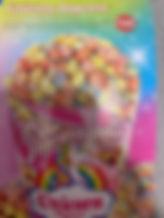 popcornunicorn.jpg