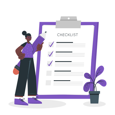 Checklist-cuate (1).png