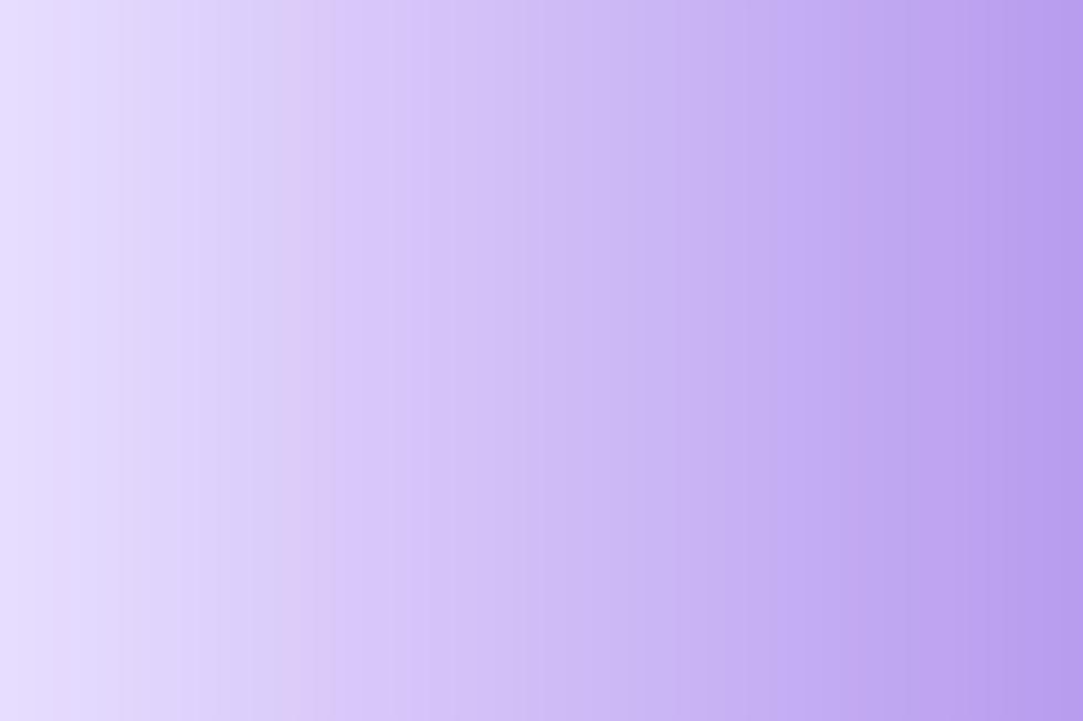 gradient (2).png