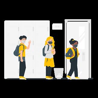 kids wearing masks at school-pana.png
