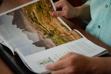 person-reading-magazine-2333332.jpg