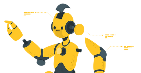 Deconstructed robot-cuate_edited.png
