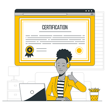 Certification-bro.png