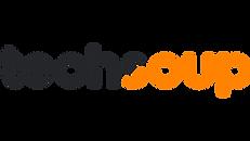 schema-techsoup-logo-1568x882.png