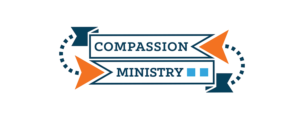 Compassion-Ministry-Logo.png