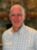 Pastor Mike (1 of 1).jpg