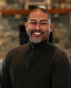 Pastor Ben (1 of 1).jpg