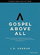 Gospel Above All.jpg