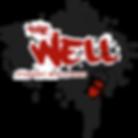 WellLogo.png