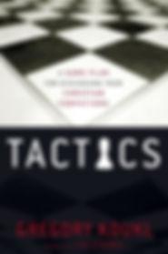 tactics cover plain.jpg