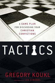 tactics cover plain.jpg
