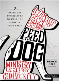 Feed%20the%20Dog_edited.png