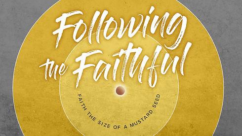 FollowingFaithful_SCROLLIE.jpg