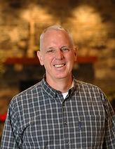 Pastor Mike 12.06.18.JPG