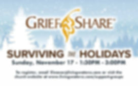 GriefShareHolidays_SCROLLIE2019.jpg