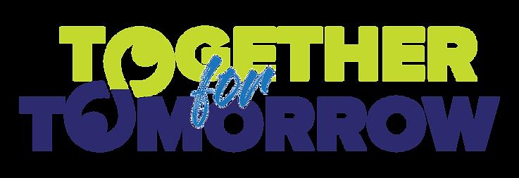 TogetherTomorrow.png