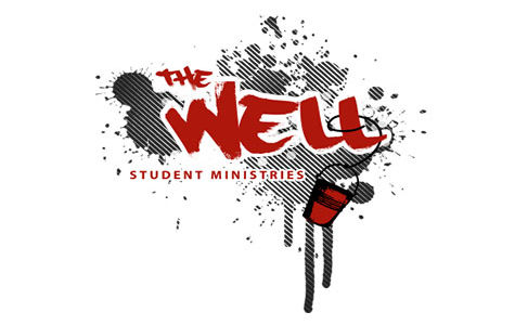 the well website.jpg