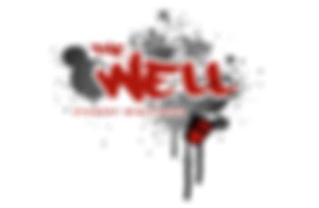 the well website.jpg