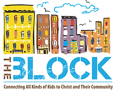 The Block Logo-11 wide.png