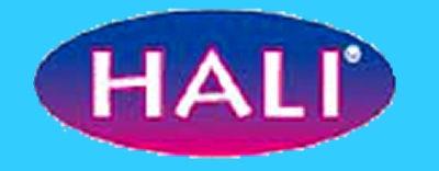 hali_logo.jpg