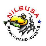 NilsUSA.jpg