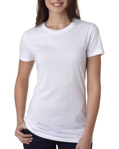 T-Shirts & Poly Shirts