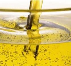 Rapeseed Oil Crude & Refined