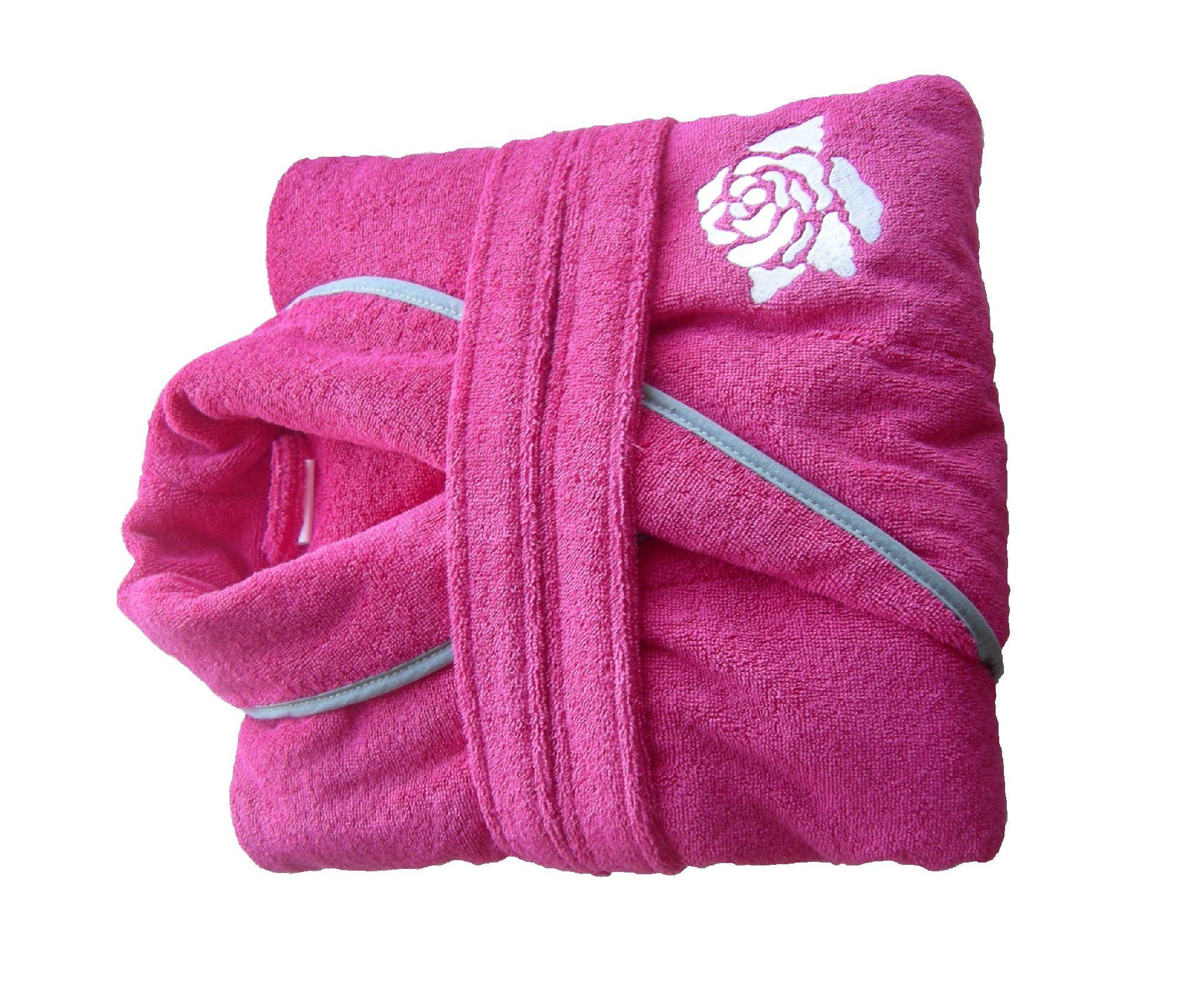 Bath Slipper, Robes and Towels