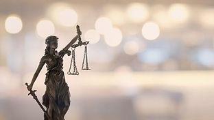 justicia-social-compressor.jpg_171848334