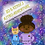 Thumbnail: Zo and Kendi's Astro Adventure: Discovering Astronomy & Astrology