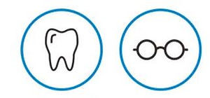 Dental and Vision.JPG