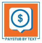 Pay Stub by Text Logo.JPG