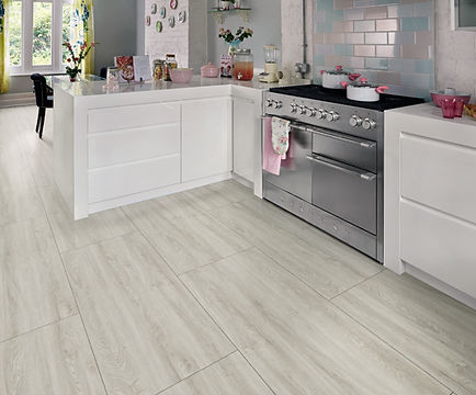 image Kitchen-Bianco-Oak-2241_Grey-2035-strip.jpg