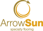 logo arrowsun.png