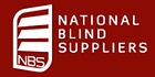 logo national_blind_suppliers.png