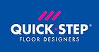 logo quickstep.png