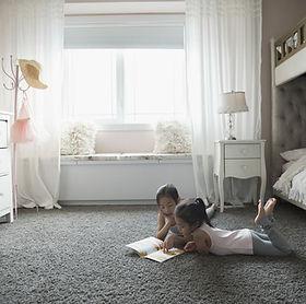 Bedroomcarpetfloor-GettyImages-705003699-5980ababd088c0001102e53c.jpg