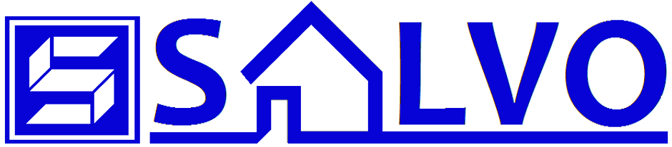 image icon salvo S house logo 2018APR blue web2.png