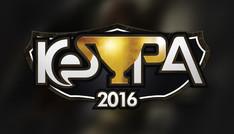 LOL KESPA CUP 12강