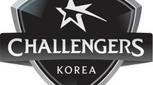[롤챔스 핫매치 리뷰] 드디어 무너진 LCK의 벽, 그 원동력은 '인프라'