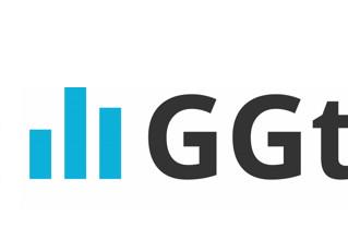 bbq 올리버스 팀, GGtics와 유니폼 패치 스폰서십 계약 체결