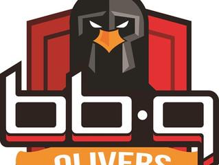 [뉴스] ESC 에버, 'bbq 올리버스'로 재탄생! 11일 공식 후원 체결