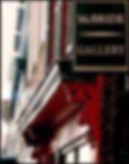 mcbride_sign.jpg