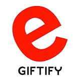 eGiftify Logo.png