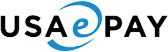 USAePay-Logo.png