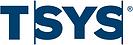 TSYS_logo.png