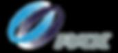 PAX-Logo.png