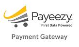 app-payeezy-title-screenshot.png