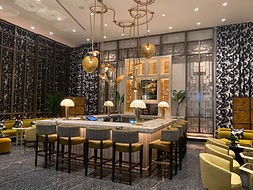 curator Hotel Bar.jpg