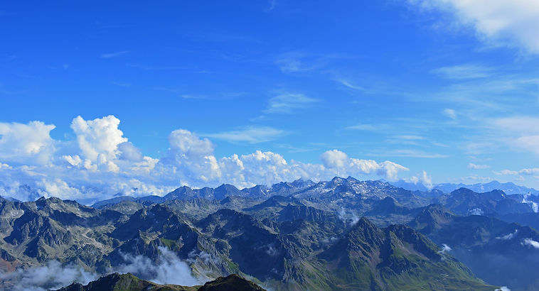 Mountain Clear Sky Banner.jpg